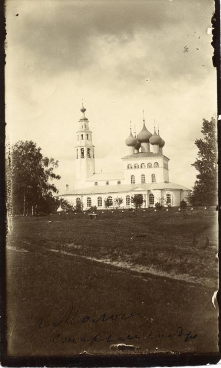 Фото свенского монастыря брянск прежде всего